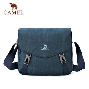 Camel/骆驼 A7S3C3106