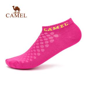Camel/骆驼 A7S3B3117