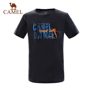 Camel/骆驼 A7S2X6121