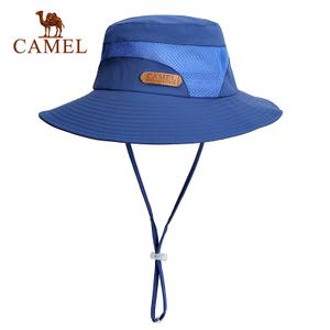 Camel/骆驼 A7S3K3115