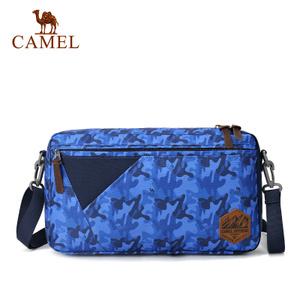 Camel/骆驼 A7S3C3153