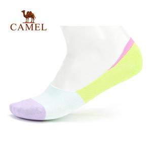 Camel/骆驼 A7S3B3147