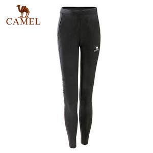 Camel/骆驼 A7S1X3117