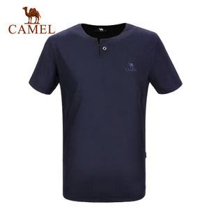 Camel/骆驼 A7S273149