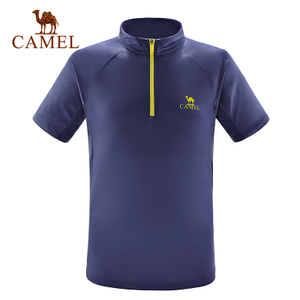 Camel/骆驼 A7S242119