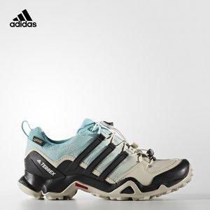 Adidas/阿迪达斯 2017Q1SP-IOT07