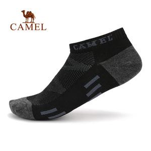 Camel/骆驼 A7S3B3110