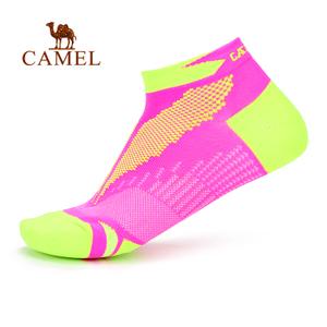 Camel/骆驼 A7S3B3130