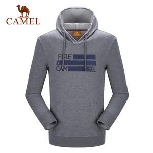 Camel/骆驼 C7S2U7664