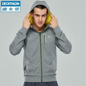 Decathlon/迪卡侬 122598