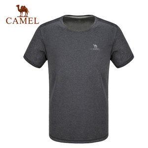 Camel/骆驼 A7S2U7147