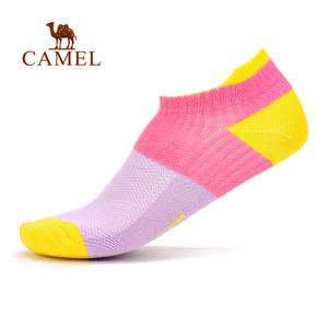 Camel/骆驼 A7S3B3127