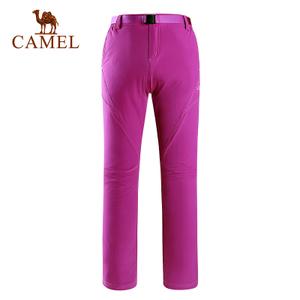 Camel/骆驼 A7S114115