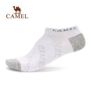 Camel/骆驼 A7S3B3106