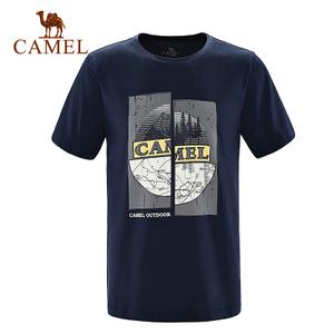 Camel/骆驼 A7S2T7160