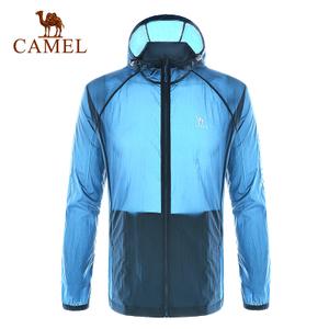 Camel/骆驼 A7S2U7162