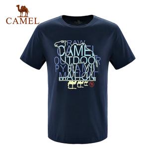 Camel/骆驼 A7S2T7161