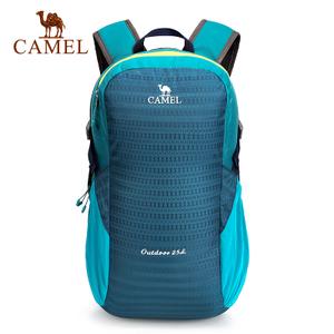 Camel/骆驼 A7S3C3141