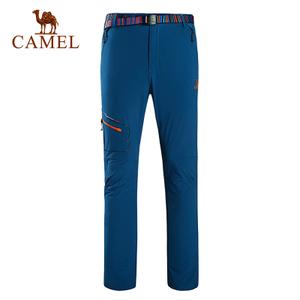 Camel/骆驼 A7S224125