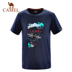 Camel/骆驼 A7S222163