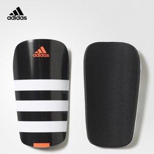 Adidas/阿迪达斯 AP7035000