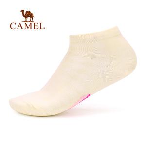 Camel/骆驼 A7S3B3125