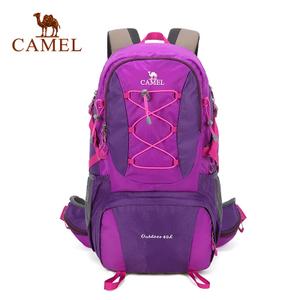 Camel/骆驼 A7S3C3152