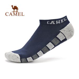 Camel/骆驼 A7S3B3138
