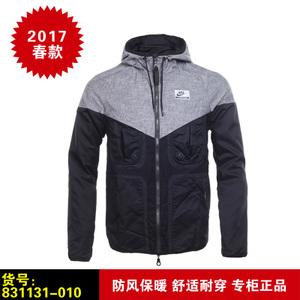 Nike/耐克 831131-010