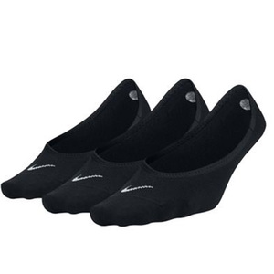 Nike/耐克 sx4863-010