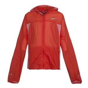 Nike/耐克 845590-852