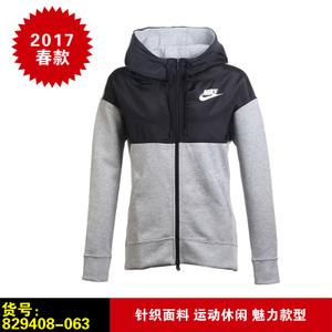 Nike/耐克 829408-063