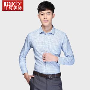 Hodo/红豆 DMGBC455B
