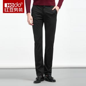 Hodo/红豆 HWX5K5565