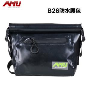 AMU B22-B23-B25-B26