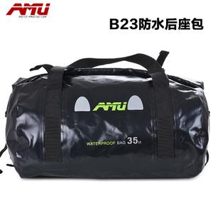 AMU B22-B23-B25-B23