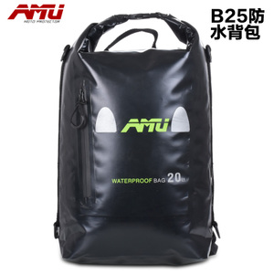 AMU B22-B23-B25-B25