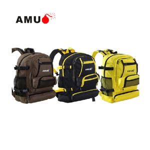 AMU B19