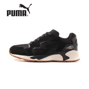 Puma/彪马 362552