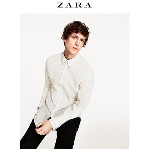 ZARA 07545205250-22