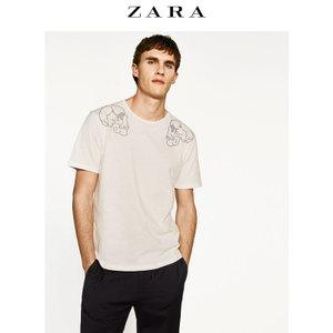 ZARA 00977410250-22