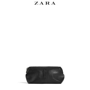 ZARA 13083205040-22
