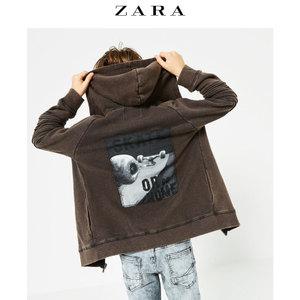 ZARA 05431665833-22