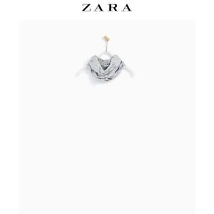 ZARA 04373692802-22