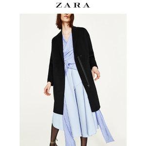 ZARA 05854027800-22
