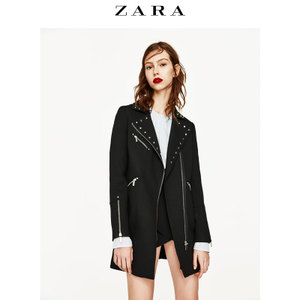 ZARA 02065700800-22