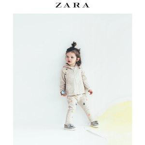ZARA 03335567756-22