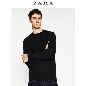 ZARA 00367432401-22