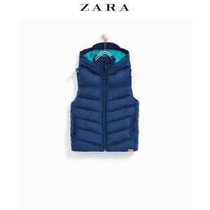 ZARA 05992674420-22