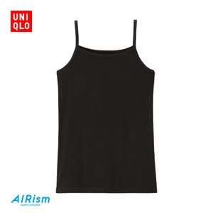 Uniqlo/优衣库 UQ181335000